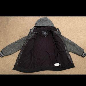 Urban Republic Jackets & Coats - Like New Boys Winter coat size XL (16/20)